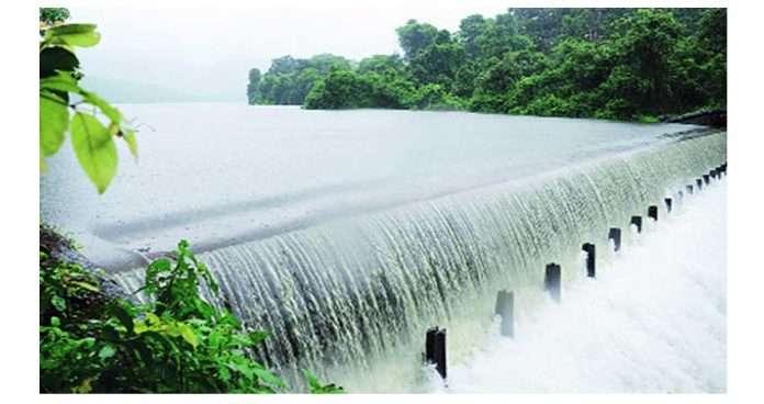 Mumbaikars will get pure water in the rainy season bmc buy Poly Aluminium Chloride liquid worth Rs 18 crore
