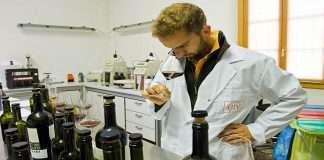 coronavirus alcohol vapor treatment corona patient will be cured strange claim scientist