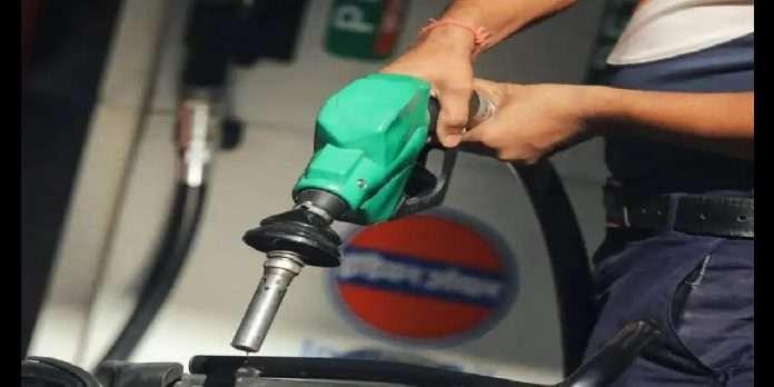 today petrol diesel price Ganesh Chaturthi 2021 petrol diesel price latest update 9 september 2021
