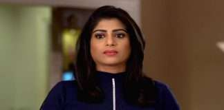 More than hatred, the audience expressed their love for Malvika - Aditi Sarangdhar