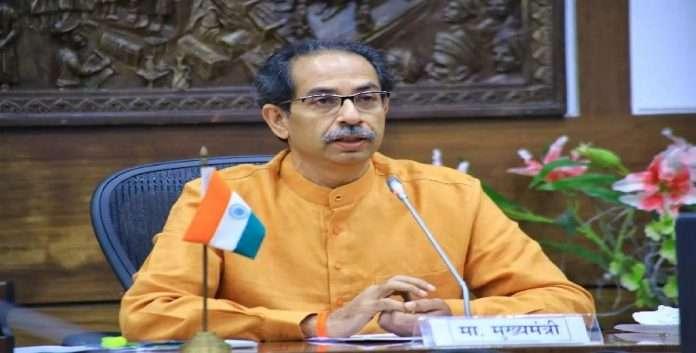 Uddhav Thackeray communicates occasion of Marmik anniversary