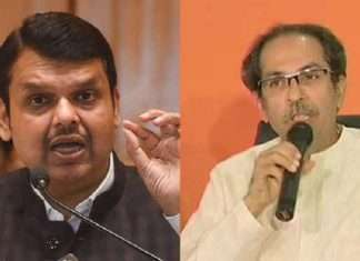 Devendra Fadnavis demand letter to Chief Minister uddhav thackeray relax the restrictions