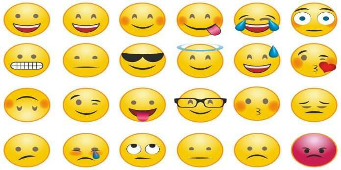 WorldEmojiDay: What is the most used emoji on the internet, find out the interesting history of emoji