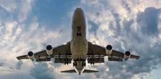 Canada extends India flight ban till August 21