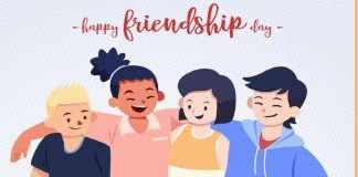 Friendship day 2021: When is Friendship Day ?, Know the date, history and information of Friendship Day