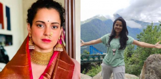 That doctor was my fan, I was shocked by her death- Kangana Ranaut