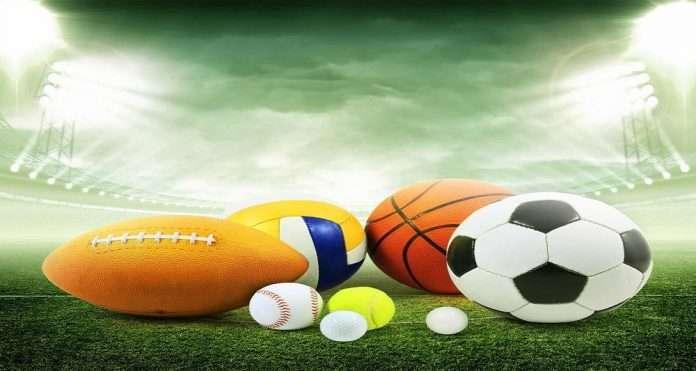 international sports university