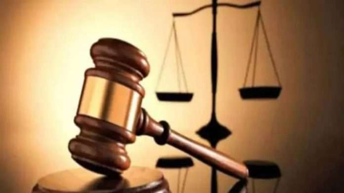 All the courts in Mumbai will hear the Lok Adalat on August 1