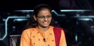 Mayuri's dream will come true on the stage of 'kon honaar crorepati'
