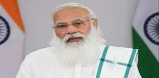 PM Modi To Review Availability Of Medical Oxygen In Meeting Today