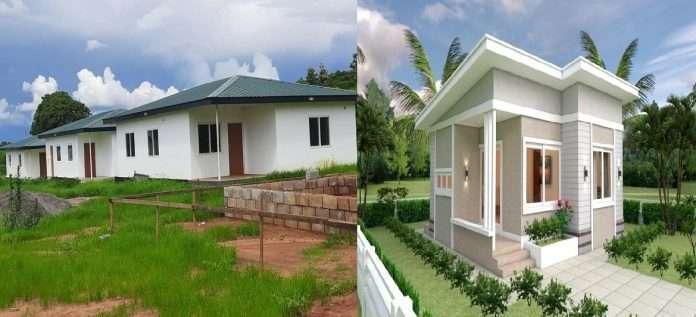 mhada to adopt taliye village Mahada