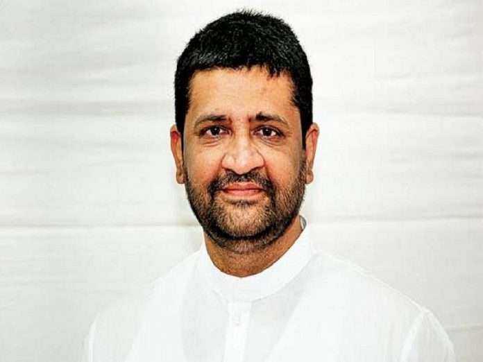 BJP MLA Parag Shah deposited honorarium for the post of corporator in the Chief Minister fund