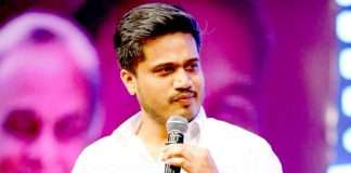 Wildlife Crime Control Branch to be set up ncp mla rohit pawar demand to state government