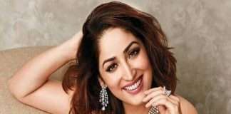 bollywood actress Yami Gautam summoned by ED in alleged money laundering case