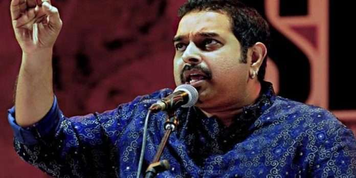 Shankar Mahadevan's Biography Cinema won the Best Documentary Award