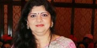 Sharmila Thackeray's reveal Raj Thackeray said aid of flood victims get first