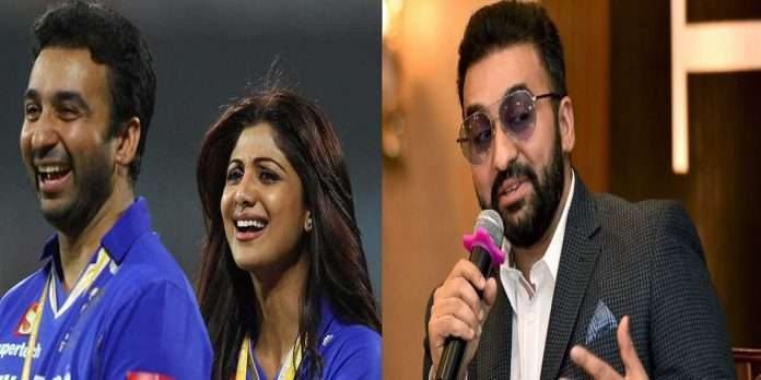 raj kundra was involved in controversies pornography case betting scandal bitcoin scam