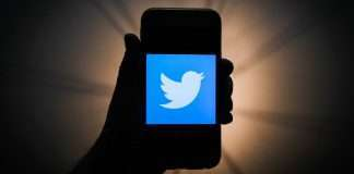 twitter testing new feature android beta users able to log in with google account