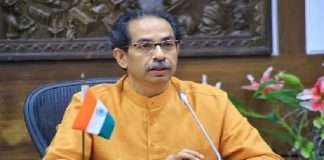Chief Minister Uddhav Thackeray will address the people, railways, hotels are likely to speak