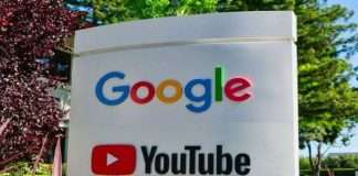 google and youtube rules changed for under 13 age group know all details
