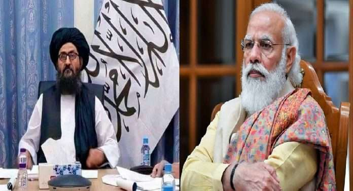 afghanistan taliban fight Taliban zabihullah mujahid says we should not get involved in indo pak dispute want good relations with india