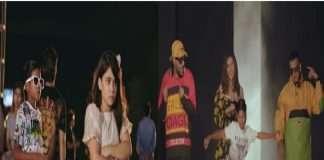 bachpan ka pyaar song released badshah and sahdev dirdo video goes viral