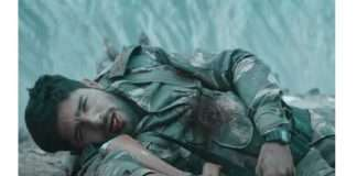 Shershaah Vikram Batra's parents recall emotional reaction to his death scene in Sidharth Malhotra-starrer