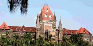 High Court orders Panvel Municipal Corporation to carry out road works only after land acquisition process