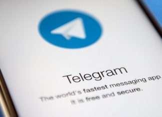 telegram cross 1 billion downloads globally india largest market telegram downloads