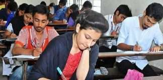 Maharashtra CET 2021 registration window to reopen today