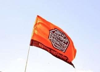 MNS New Flag