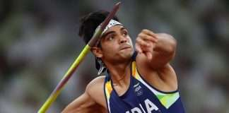 Neeraj Chopra: The Indian government has spent a whopping Rs 7 crore for gold medalist Neeraj Chopra