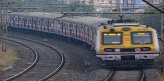 taken two doses of vaccine will get Pune-Lonavala local pass