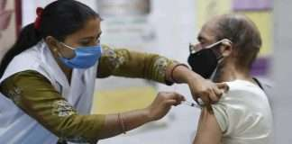 Robin Hood Army to vaccinate 1.5 lakh civilians, feed 5 lakh people with the help of tech giants