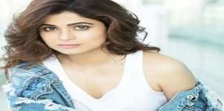 Shamita Shetty is suffering in industry due to the Shilpa and Raj Kundra