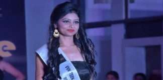 Miss India Universe Pari Paswan accused of making porn video by mixing drugs in cold drink