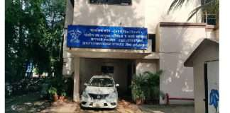 teen kills mother strangulating with a karate belt in navi mumbai