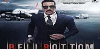 Bell Bottom Movie is banned in Saudi Arabia, Qatar and Kuwait