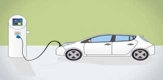 5 electric vehicles in Mumbai BMC fleet