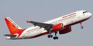 Afghanistan Air India's Kabul flight rescheduled, two aircraft on standby for emergency evacuation