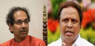ashish shelar press after bjp core meeting will expose mahavikas aghadi
