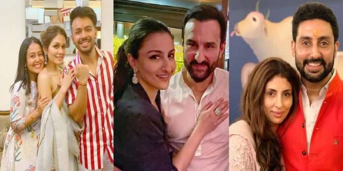 2021-bollywood celebs brother sister