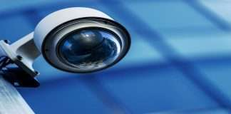 Repair of CCTV cameras in Thane will cost Rs 1.5 crore; Work begins in the next few days