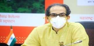 uddhav thackeray slams opposition on mandir reopen demand
