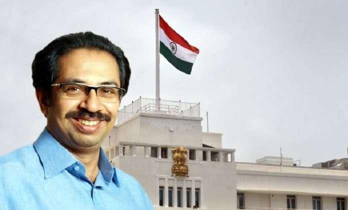 maharashtra cabinet decision on climate change and school development