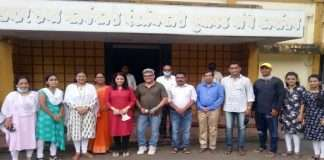 Short film festival to be held in Raigad district
