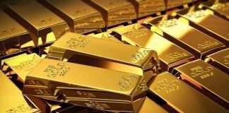 sovereign gold bond scheme 2021 series 5 open today best government scheme