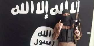 kabul airport attack isis k released photo of the attacker help from the local people of afghan