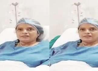 Kalpita Pimple's shocking claim attack reason is revenge