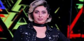 bigg boss ott contestant singer neha bhasin has also become a victim of body shaming herself expressed pain